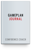 The Gameplan Journal