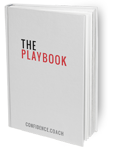 Get the Playbook