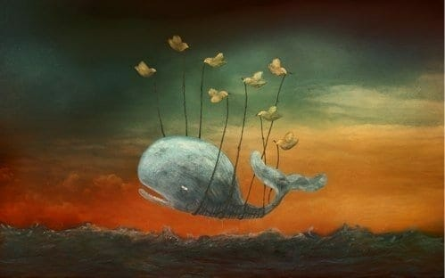twitter-fail-whale-painting1 by IsaacMao, on Flickr