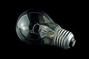Lightbox studies (broken idea)