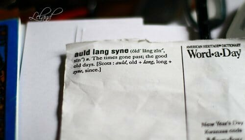 Word-a-Day by Lel4nd on Flickr
