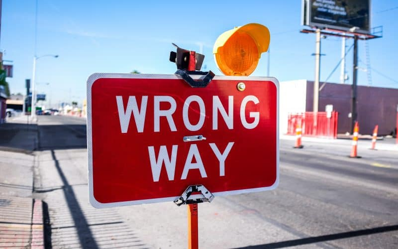 Make Better Decisions by Avoiding These Big Mistakes